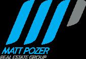 Matt Pozer Realty